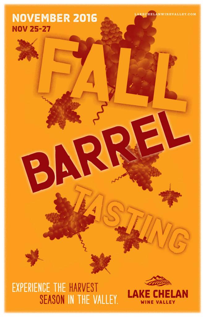 barrel-tasting-2016
