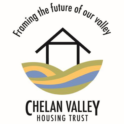 CVHT Logo Color-Filled-Frame